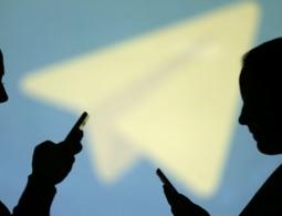 ВЦИОМ выяснил, сколько россиян выступают за сохранение доступа к Telegram