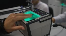 Минкомсвязь предложила порядок передачи биометрических данных в ФСБ и МВД