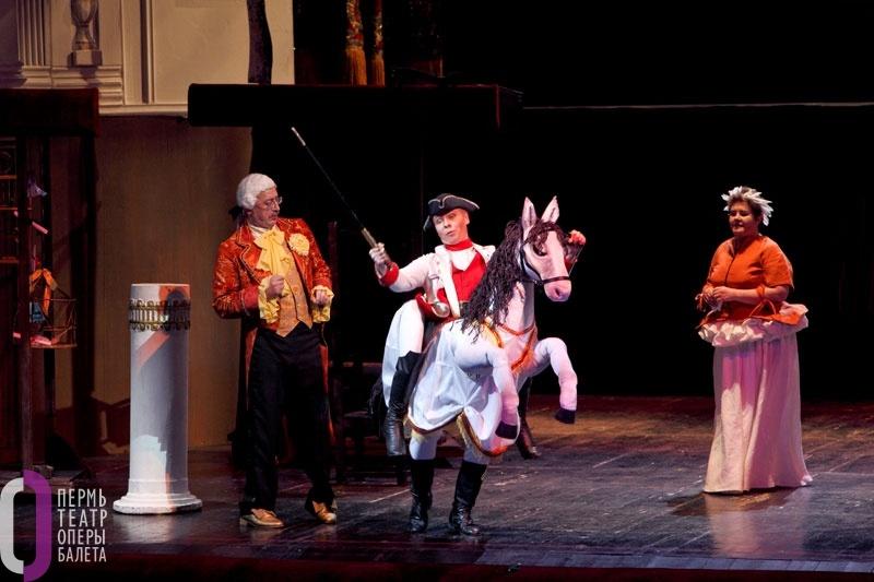 Купить билеты на оперу в перми мариинский театр жизель афиша