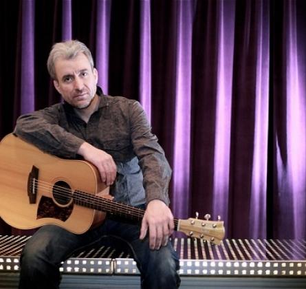 Евгений Малиновский