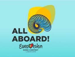 Евровидение-2018: как часто сбываются прогнозы букмекеров