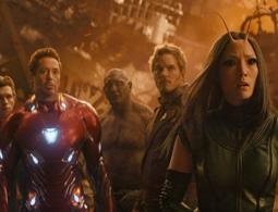 """Самый кассовый фильм: какой ценой новые """"Мстители"""" побили """"Звездные войны"""""""