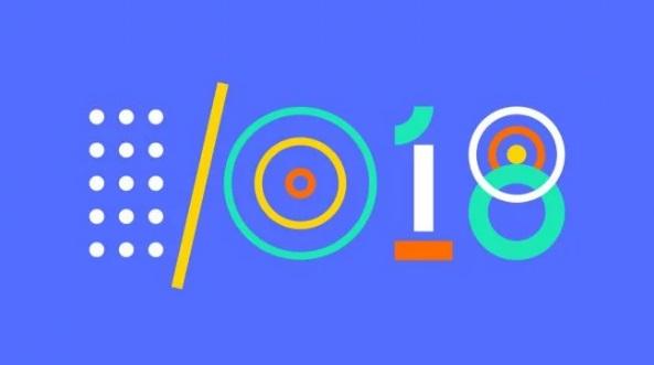 Итоги Google I/O 2018: Android P, Google Lens и многое другое