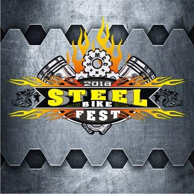 Steel Fest