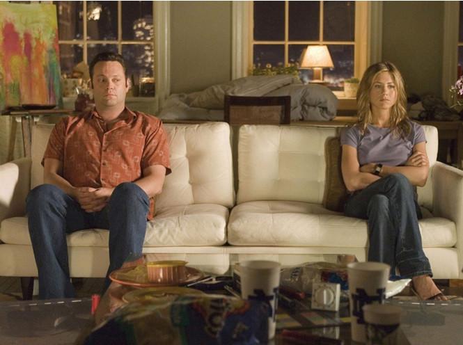 20 цитат о разводе, которые помогут понять, простить и отпустить
