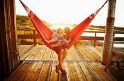 Наблюдения эксперта по разводам: 7 правил крепкого брака