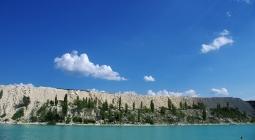 Необычные пикники в Крыму: топ-7 лучших маршрутов