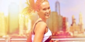 10 привычек успешных людей, которые облегчат жизнь