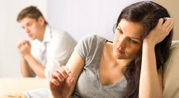 Психологи рассказали, как лайки в соцсетях могут испортить отношения