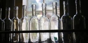 В ГД рассказали о разработке проекта о принудительном лечении алкоголиков