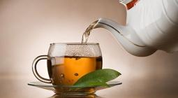 Ученые превратили зеленый чай в мощнейшее лекарство от рак