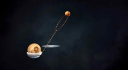 Предложено новое подтверждение существования девятой планеты в Солнечной системе