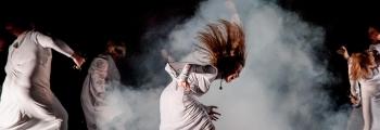 МОРФИЙ | Курганский театра драмы
