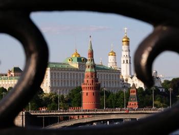 Россияне назвали главные цели страны