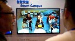 Технология распознавания лиц проверяет китайских школьников каждые 30 секунд