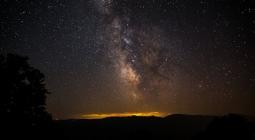 Астрофизик предсказал, что будет после гибели человечества