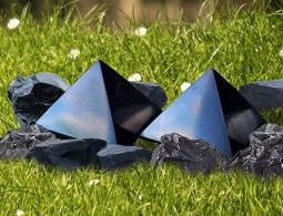 Аспидный камень: что известно об уникальных свойствах шунгита