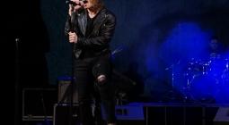 В Брянске показали мистическую рок-драму о Паганини