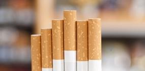Опрос показал, на сколько в России сократилось число курильщиков