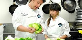 Мой ребенок ест: 10 правил пищевого воспитания европейцев, которые пригодятся нам