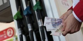 Сбавить обороты: подешевеет ли бензин после снижения акцизов