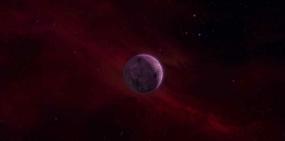 У человечества есть три шанса найти инопланетян