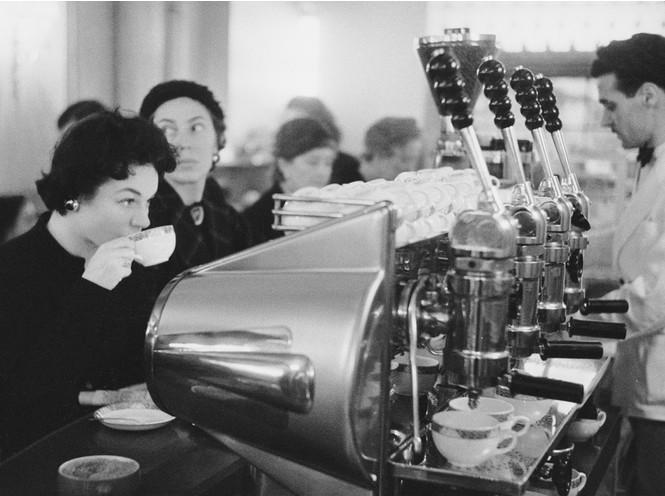 5 редких сортов кофе со всего мира