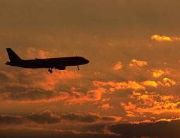 Россияне смогут требовать более высокую компенсацию за задержку авиарейсов