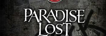 Paradise Lost vs Rammstein