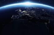 Люди — единственная развитая цивилизация во Вселенной?