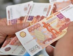 Исследование: более половины россиян за год взяли кредиты
