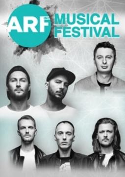ARF Musical Festival