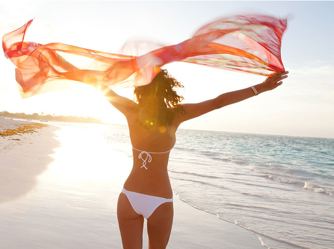 «Гормональная» диета – новый способ похудения