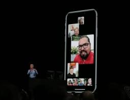 Новости Apple, 260 выпуск: iOS 12 и другие итоги WWDC 2018