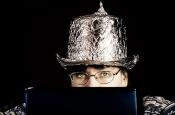 Сеанс с разоблачением: великие маги, обман которых раскрыли обычные ученые