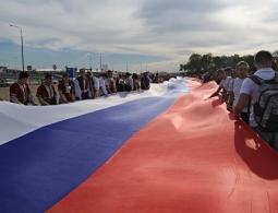 Россияне назвали главные достоинства и недостатки нации
