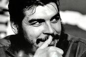 Культ Че: почему латиноамериканский революционер превратился в поп-икону