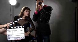 #видео | Искусственный интеллект впервые создал фильм. И это кошмар!