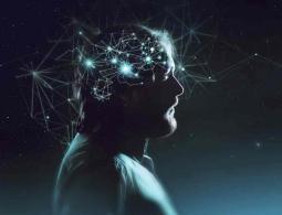 Насколько сложно покорить квантовую природу вещества?