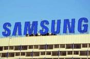 Samsung полностью перейдет на возобновляемые источники энергии к 2020 году