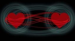 Квантовые технологии будущего будут использовать идентичные запутанные частицы