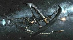 Ученые выяснили, сколько потребуется людей для полета к ближайшей звездной системе