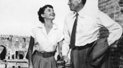 35 ироничных (но мудрых) цитат об отношениях от знаменитых людей
