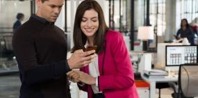 Как популярность в офисе влияет на успех в коллективе (и как над ней работать)