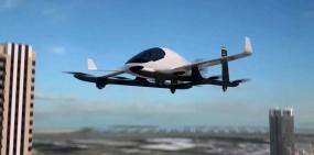 Четыре объяснения: почему машины до сих пор не летают?