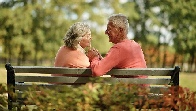 Психолог рассказала о плюсах позднего выхода на пенсию