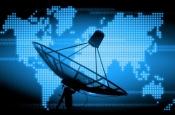 Хакерская группировка захватила контроль над спутниками и операторами связи