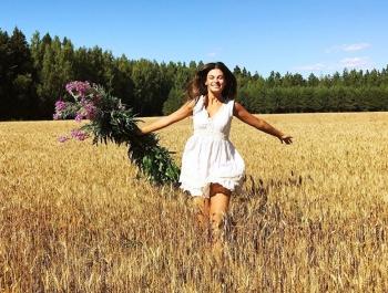 Красивое платье и удобный спальник: что нужно для незабываемых путешествий