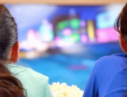 Смотрят ли современные подростки телевизор