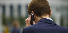 СМИ рассказали о новой схеме телефонного мошенничества в России